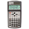 V34 Advanced Scientific Calculator, 10-Digit Lcd