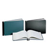 Wilson Jones® Vinyl-Guarded® Post Binder