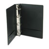 Wilson Jones® Legal Size Ring Binder
