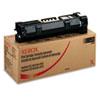 Picture of 013R00589 Drum Cartridge Black