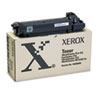 Xerox® 106R00584 Print Cartridge