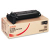 106r01047 Toner, 8000 Page-Yield, Black
