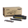 Picture of 108R00717 Maintenance Kit