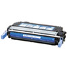 6R1331 Compatible Remanufactured Toner, 13100 Page-Yield, Cyan