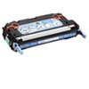 6R1339 Compatible Remanufactured Toner, 4900 Page-Yield, Cyan