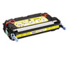 6R1344 Compatible Remanufactured Toner, 6800 Page-Yield, Yellow