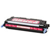 6R1345 Compatible Remanufactured Toner, 6800 Page-Yield, Magenta