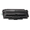 6R1389 Compatible Remanufactured Toner, 16100 Page-Yield, Black