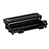 6R1422 Compatible Remanufactured Drum Unit, 20000 Page-Yield, Bl