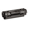 6R1429 Compatible Remanufactured Toner, 1500 Page-Yield, Black