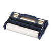 Xyron® Laminator Refill Cartridge