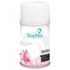 Metered Fragrance Dispenser Refills, Baby Powder, 6.6 Oz, 12 Case