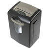 48020 Heavy-Duty Cross-Cut Shredder, 20 Sheet Capacity