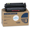 0281128001 13A MICR Toner, 3000 Page-Yield, Black