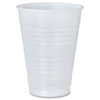 Conex Galaxy Polystyrene Plastic Cold Cups, 12oz, 500/Carton Y12TPFTPK