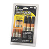 Restor-It Furniture Touch-Up Kit, 8 Piece Kit
