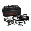 Metro Vac Anti-Static Vacuum/blower, Includes Storage Case Hepa & Dust Off Tools