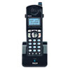 ViSYS Four-Line Accessory Handset