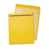 Quality Park™ Jumbo Size Kraft Envelope