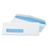 Quality Park™ Window Envelope