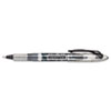 Paper Mate® Liquid Flair® Marker Pen