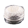 Coffee Pro Basket Style Coffee Filters