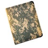 AbilityOne™ DAYMAX® Digital Camouflage Replacement Binder