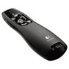 Logitech® R400 Wireless Presenter