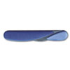 Picture for category Ergonomic Wrist Rests