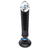 Honeywell® QuietSet™ 8-Speed Whole Room Tower Fan