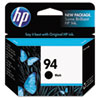HP C8765WN, C8766WN, DTC8765WN, DTC8766WN Ink