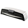 Titan TL-125 Laminator and Pouch Kit, 12 1/2 Inch Wide, 10 Mil Maximum