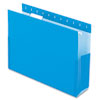Pendaflex® SureHook™ Box Bottom Hanging Folders with Sides