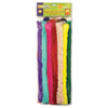 Chenille Kraft® Super Colossal Pipe Cleaners