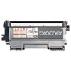 TN450 (TN-450) High-Yield Toner, 2,600 Page-Yield, Black