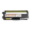 Brother TN310Y Yellow Toner Cartridge