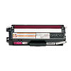 Brother TN310M Magenta Toner Cartridge
