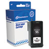 Remanufactured C8767wn (96) Ink, 870 Page-Yield, Black