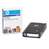 RDX Removable Disk Backup System, USB, 160GB