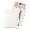 Picture of Expand on Demand Foam Lined Mailer 10 x 13 White