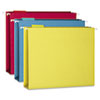 Smead® Box Bottom Hanging File Folders