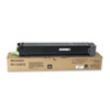MXC40NT1 Toner, 10,000 Page-Yield, Black