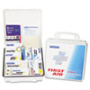PhysiciansCare® Office First Aid Kit