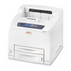 B710n Network-Ready Laser Printer