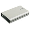 imation® Apollo™ Expert D300 External Hard Drive