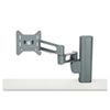 "AbilityOne™ Column Mount 17"" Extended Monitor Arm"