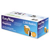 One-ply napkins for EasyNap® dispensers