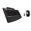 Kensington® Pro Fit™ Comfort Wireless Mouse & Keyboard