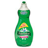 Ultra Palmolive Dishwashing Liquid, 20 oz. Bottle (CPM46112EA)