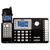 Click here for ViSYS Cordless Expandable Phone System  2 Lines  1... prices